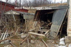 More-flood-damage
