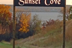 New-Sunset-Cove-sign