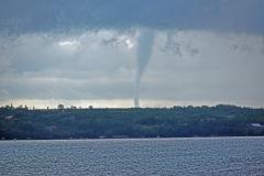 August-3rd-tornado-close-up